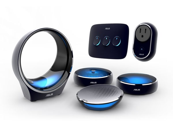 asus_smart_home_system_1