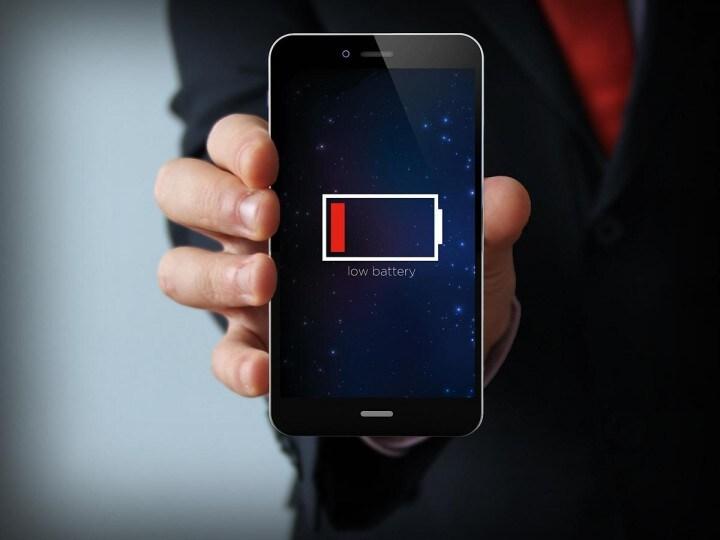 Ecco perché le batterie al litio perdono capacità ad ogni ciclo (video)
