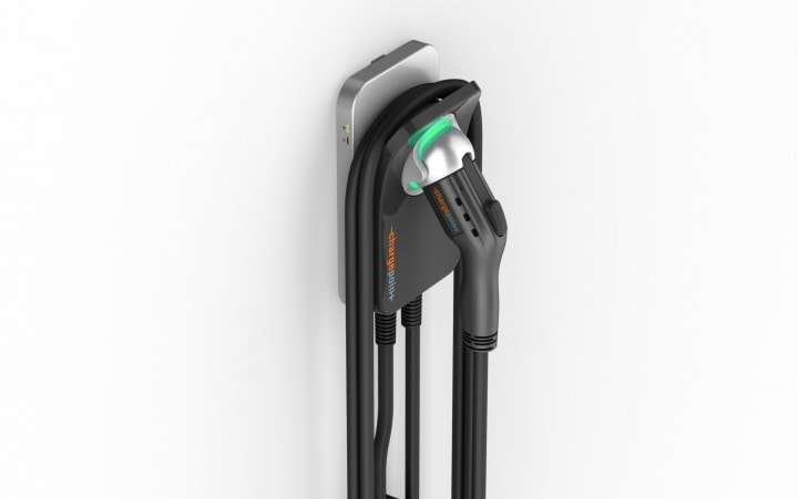chargepoint home 1