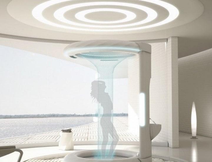doccia del futuro (3)