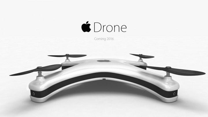 drone apple concept (1)