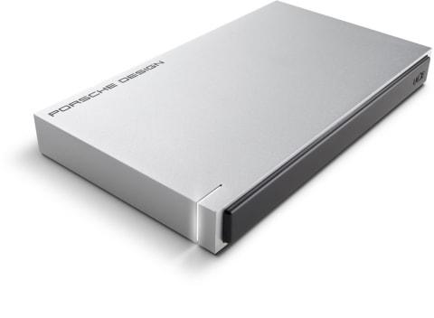 lacie mobile drive macbook