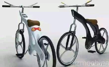 letv smartbike 2
