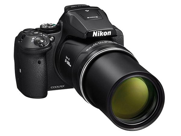 Macchine fotografiche digitali - Saronno 9