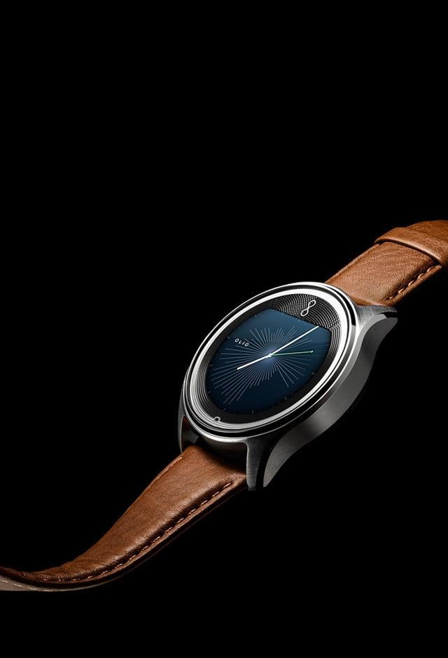 olio smartwatch acciaio_1
