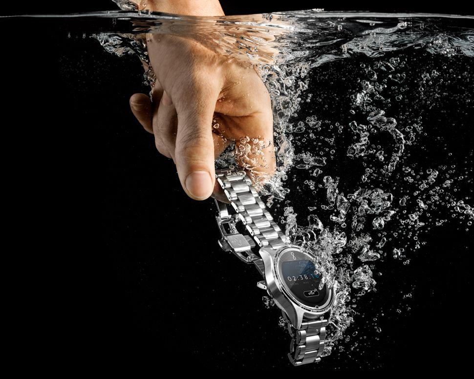 olio smartwatch acciaio_6