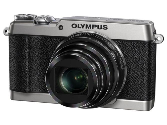 olympus sh-2_11
