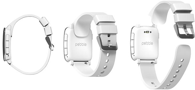 pebble-smartstrap