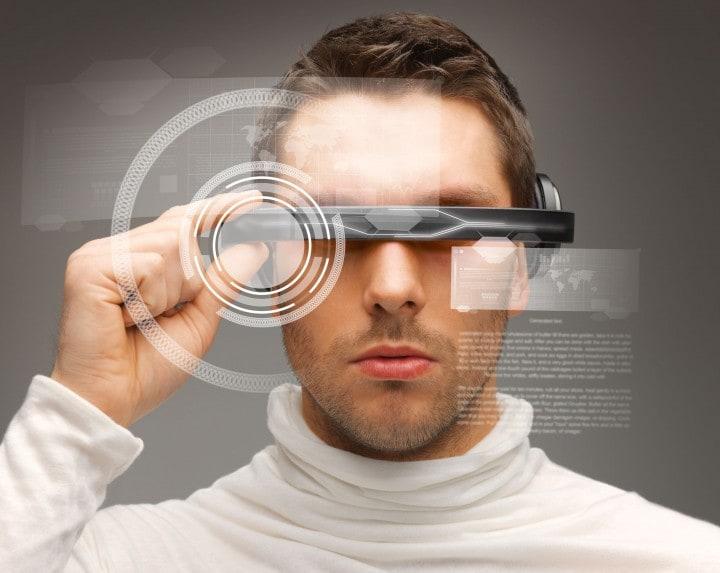 La realtà virtuale è meno simulata, con questa maschera
