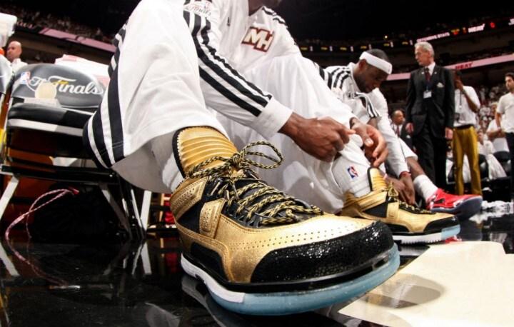 scarpe xiaomi