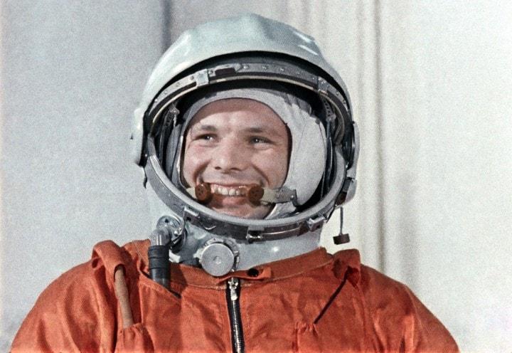 Google ci illustra la meravigliosa storia dello spazio