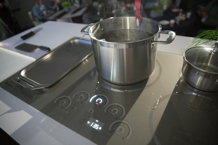 15 accessori per la cucina smart_1