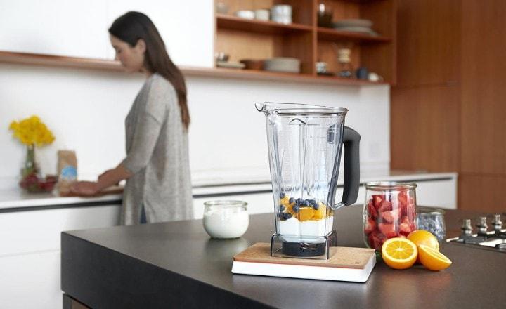 15 accessori per la cucina smart_12