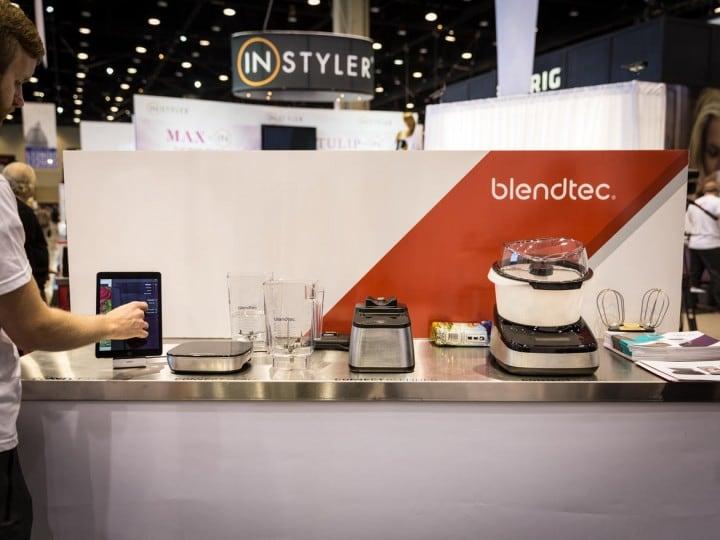 15 accessori per la cucina smart_13