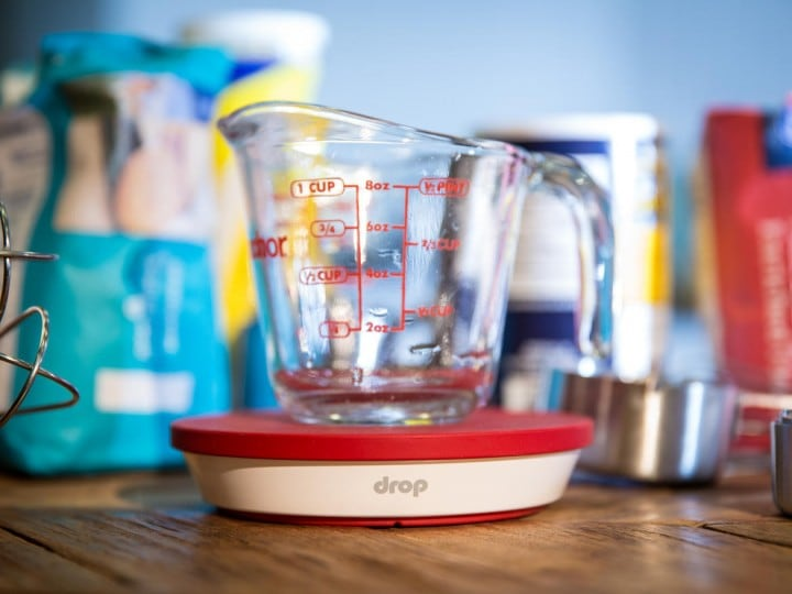15 accessori per la cucina smart_14