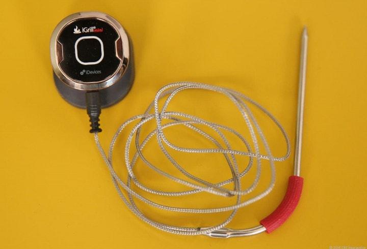 15 accessori per la cucina smart_3