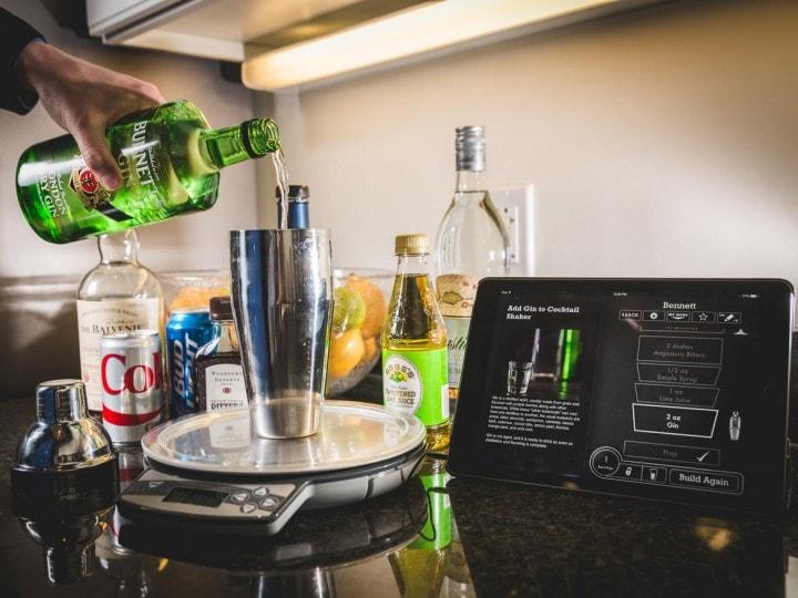 15 accessori per la cucina smart_4