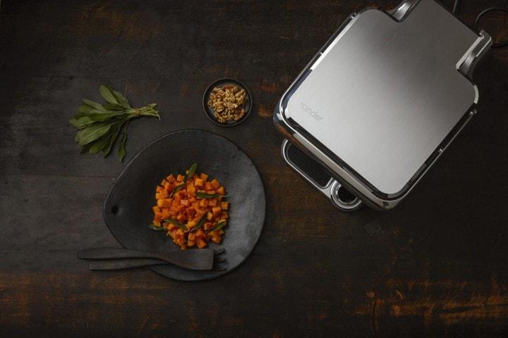 15 accessori per la cucina smart_5
