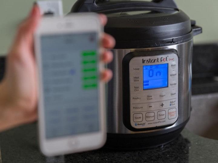 15 accessori per la cucina smart_6