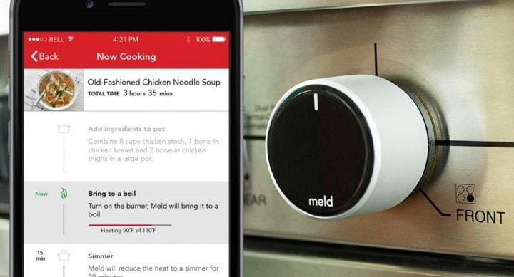 15 accessori per la cucina smart_7