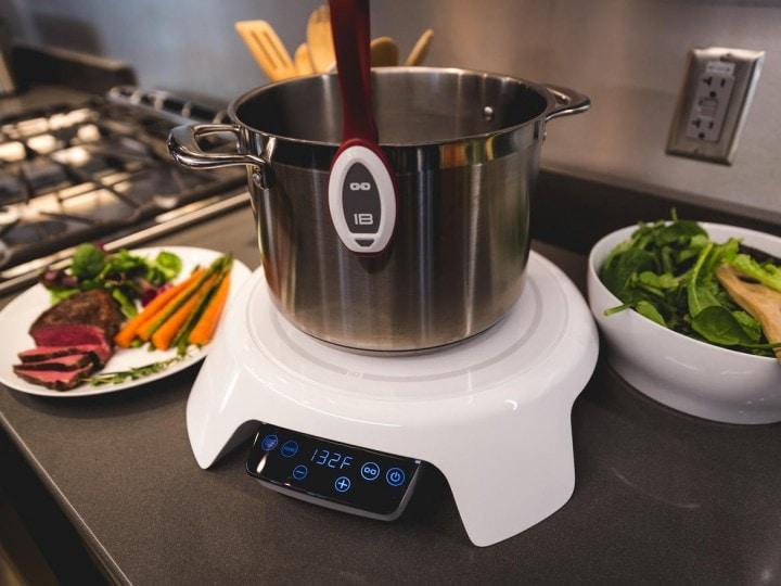 15 accessori per la cucina smart_8