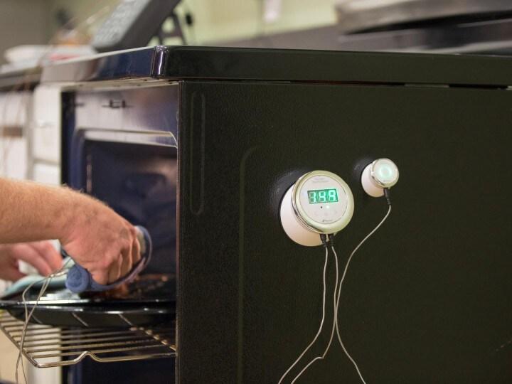 15 accessori per la cucina smart_9