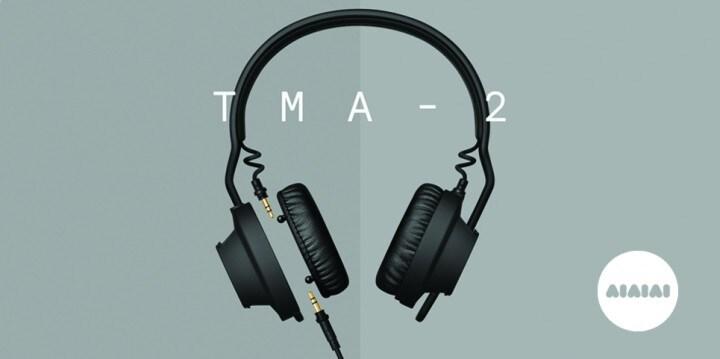 AIAIAI TMA-2 (1)