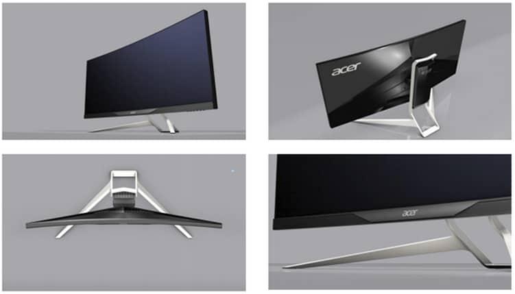 Acer_XR341CKA