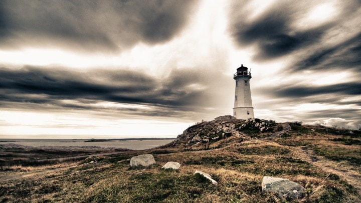 Cape-Breton-Lighthouse-16-9-HDR