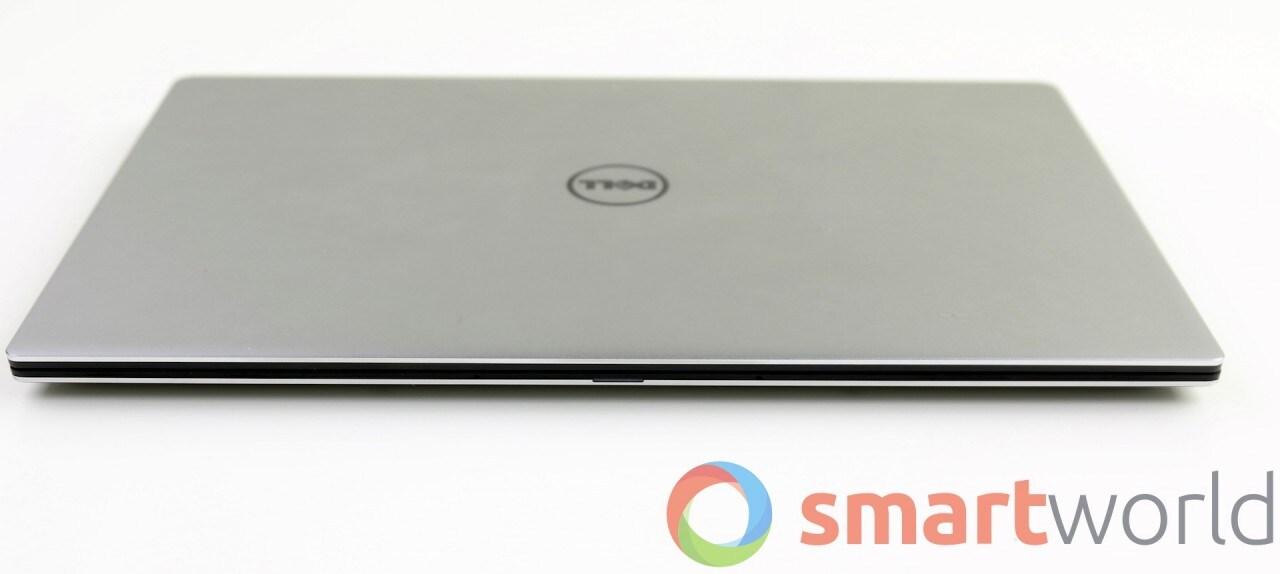 Dell XPS 13 2015 foto -11