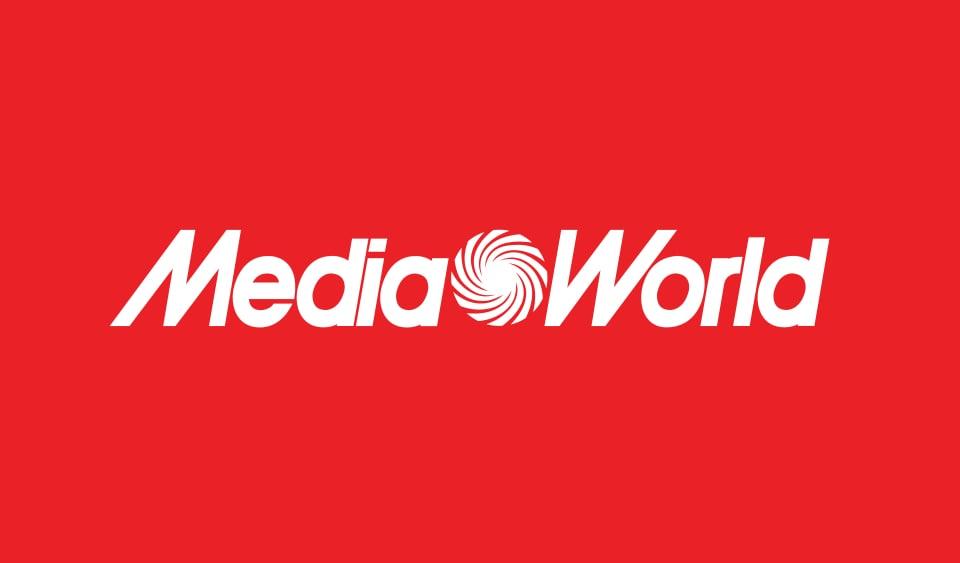 Risultati immagini per MEDIAWORLD