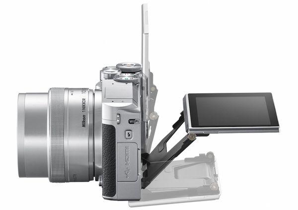 Nikon J5_1