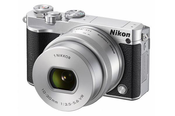 Nikon J5_3