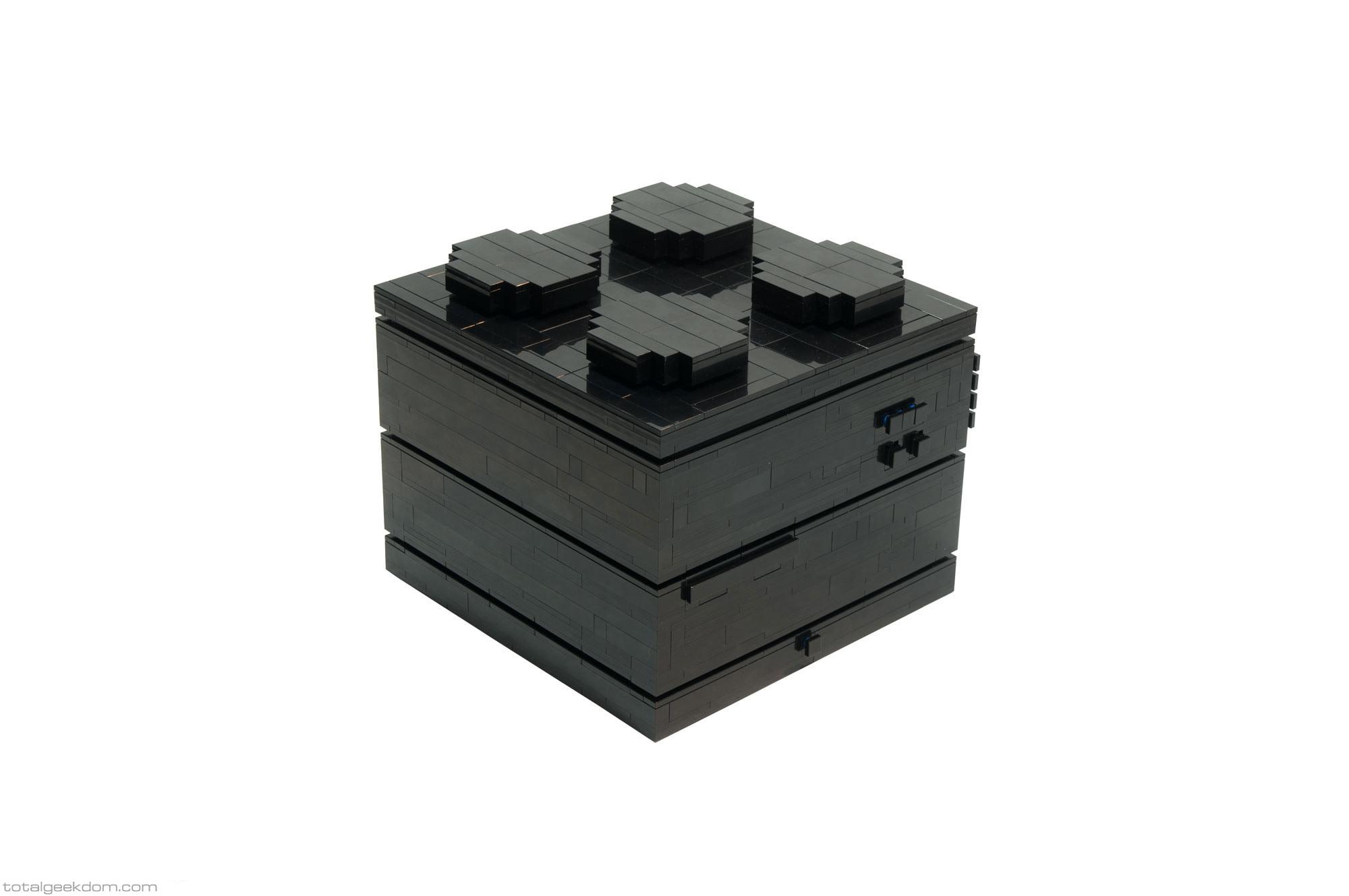 PC LEGO (1)
