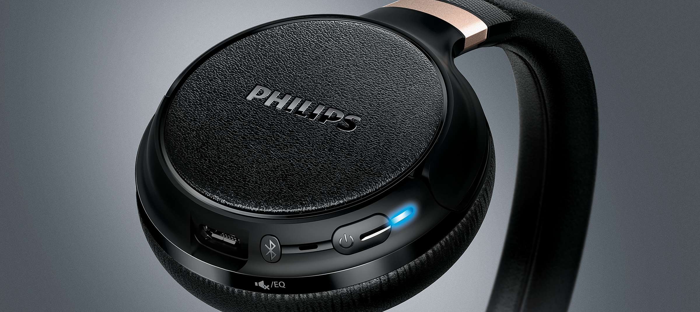 Philips SHB9250 (3)