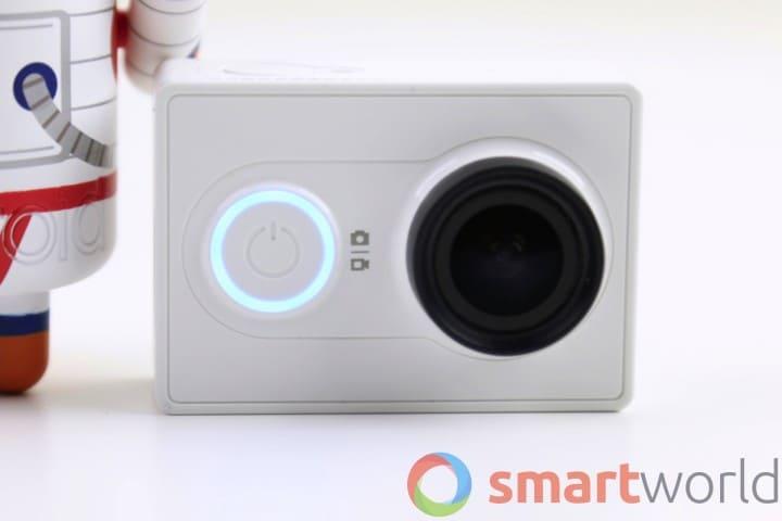Xiaomi Yi Camera foto - 9