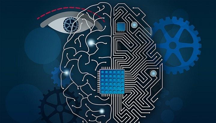 L'esercito statunitense vuole collegare il cervello ai computer