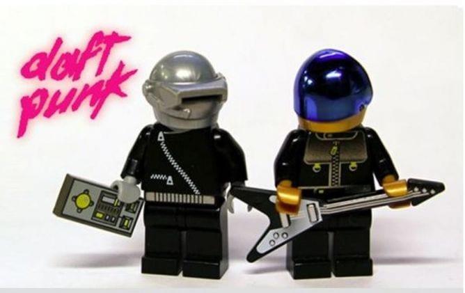 daft punk lego (1)