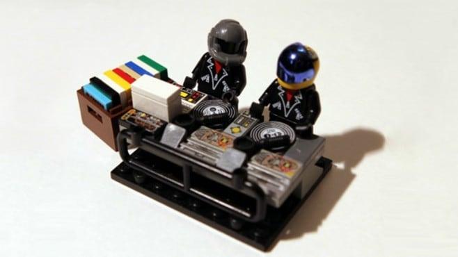 daft punk lego (2)