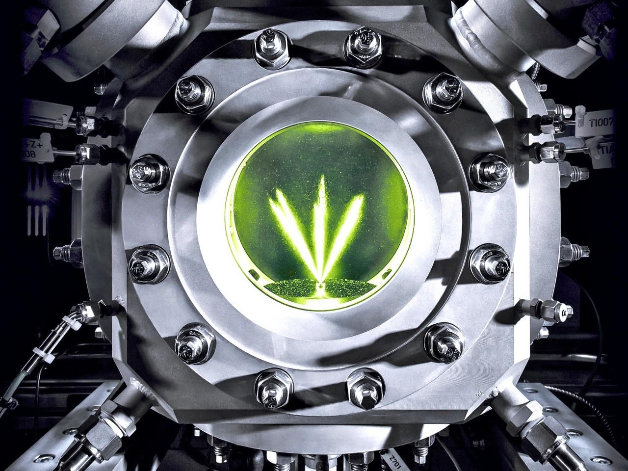 diesel ecologico audi