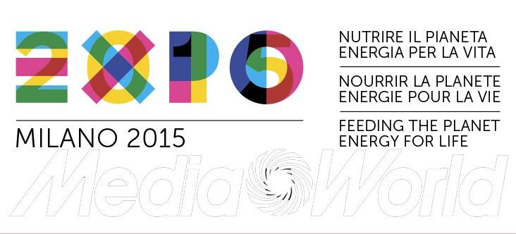 expo2015 mediaworld