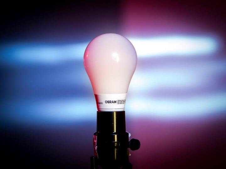 Ecco cosa dovete sapere prima di comprare lampadine LED