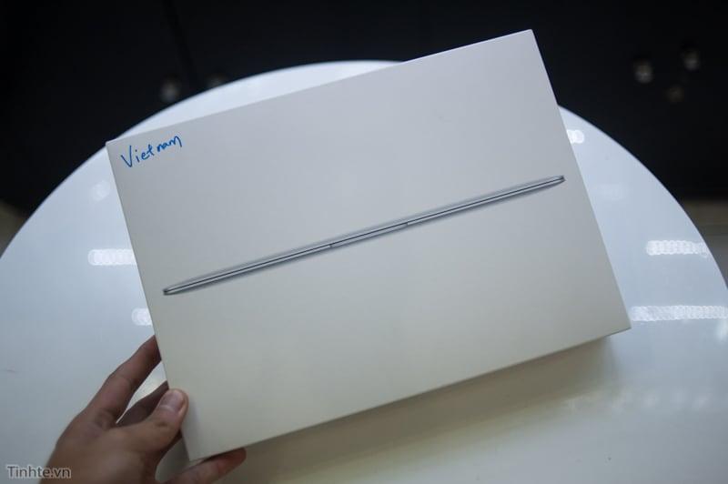 macbook 12 unboxing (1)