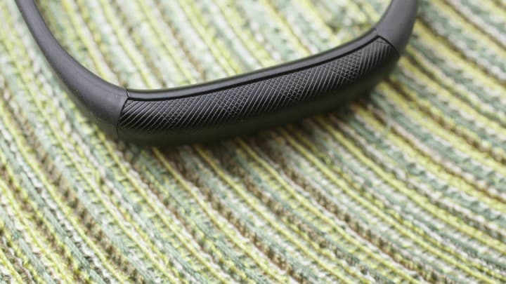 nuovi jawbone_6