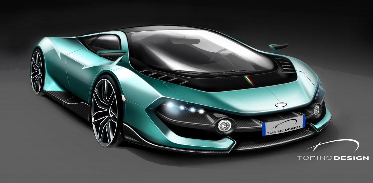 supercar_torino design_1