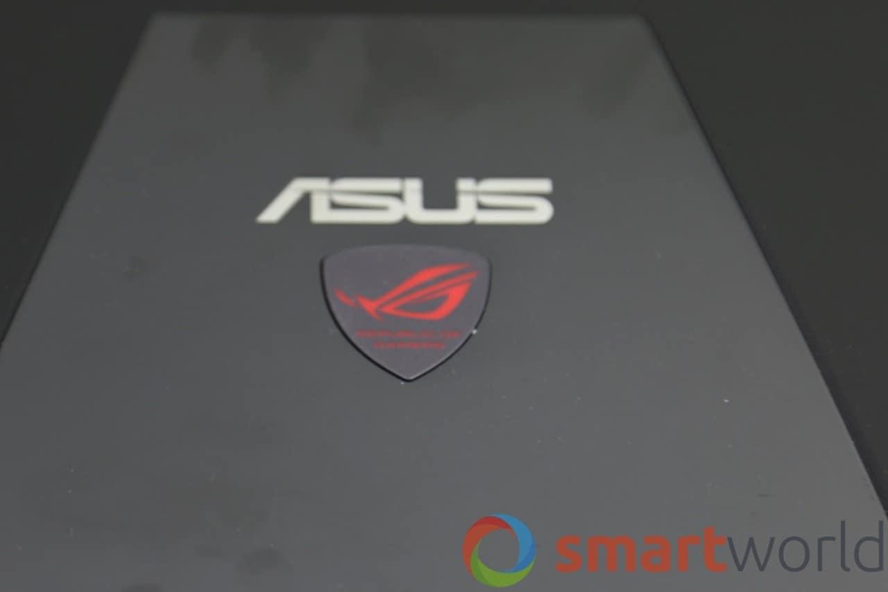 ASUS presenta tantissimi nuovi prodotti della gamma ROG: un router velocissimo, due nuovi laptop e molto altro (foto)