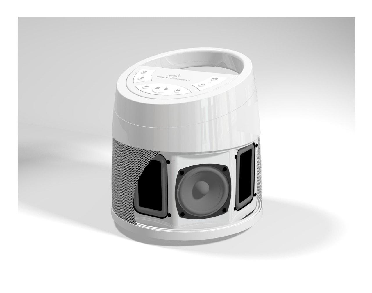 Soundcast ML424 Melody_1