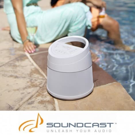 Soundcast ML424 Melody_2