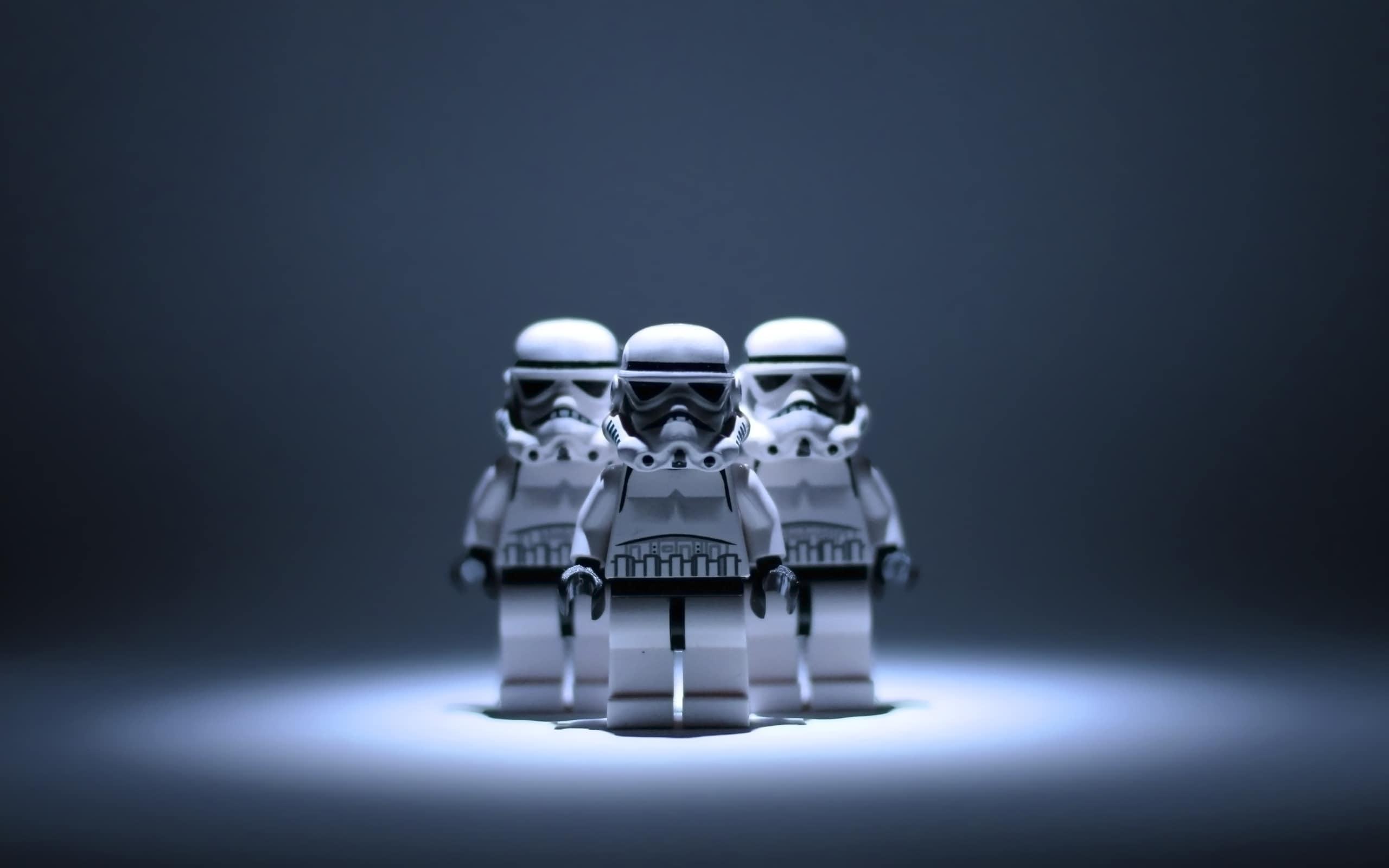 Star-Wars-Wallpaper-1