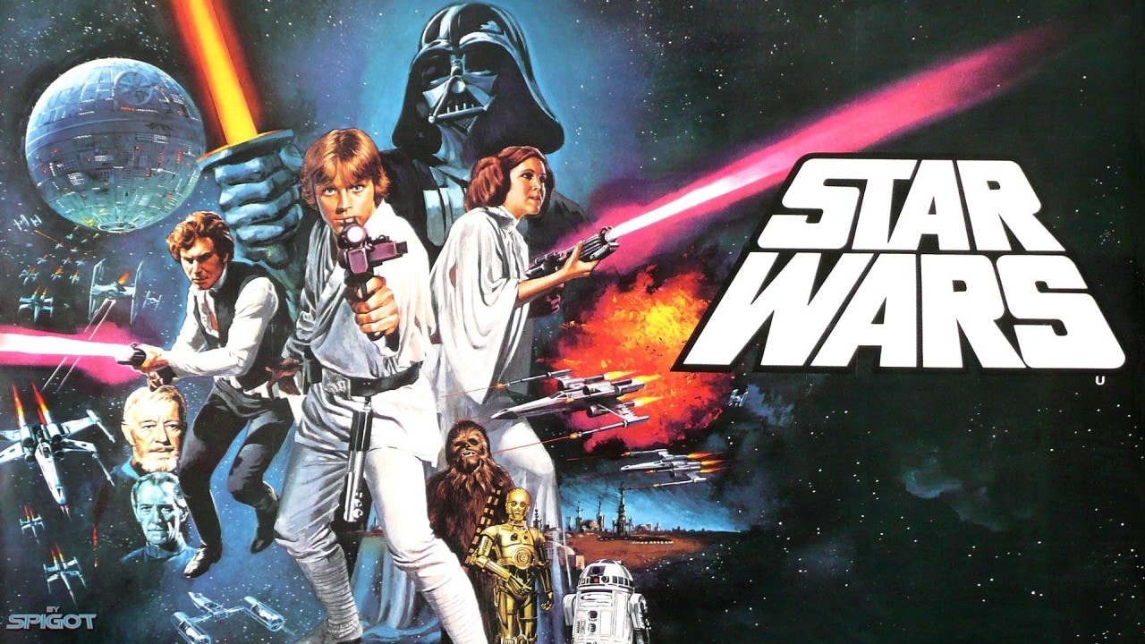 Star-Wars-Wallpaper-5